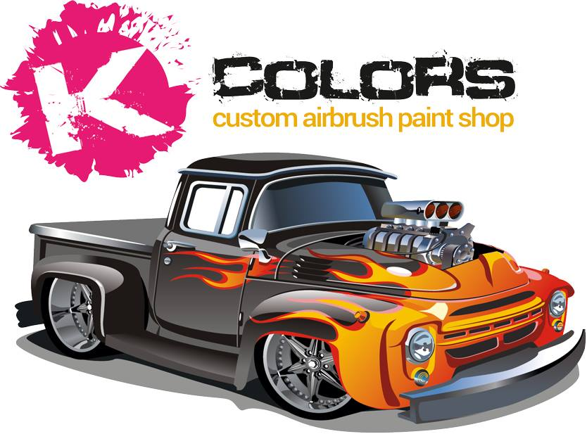 KCOLORS  SCONTO GD FELLOW