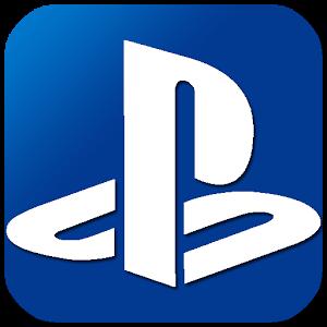 Download PlayStation App v3.0.7 Apk for Android