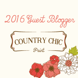 2016 Blog Squad