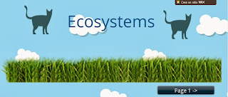 http://mar4726.wix.com/ecosystems