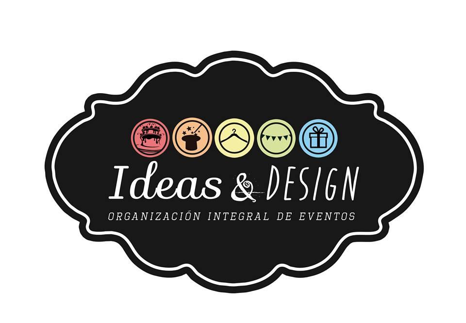 Ideas&Design