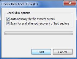 disk-repair-utility
