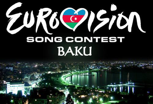 Ver Eurovision Song Contest 2012 Online en Diferido