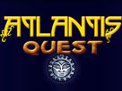 Facebook Atlantise Yolculuk Oyunu