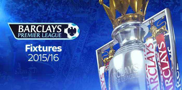 English Premier League Live Streaming