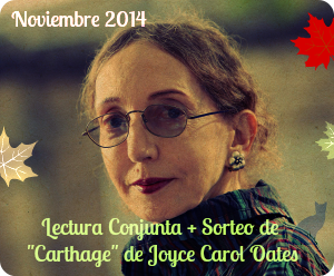 http://www.hojasdealisio.com/2014/07/noviembre-lectura-conjunta-de-carthage.html