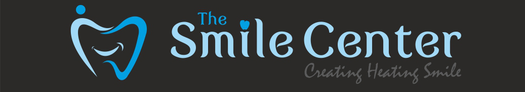 The Smile Center