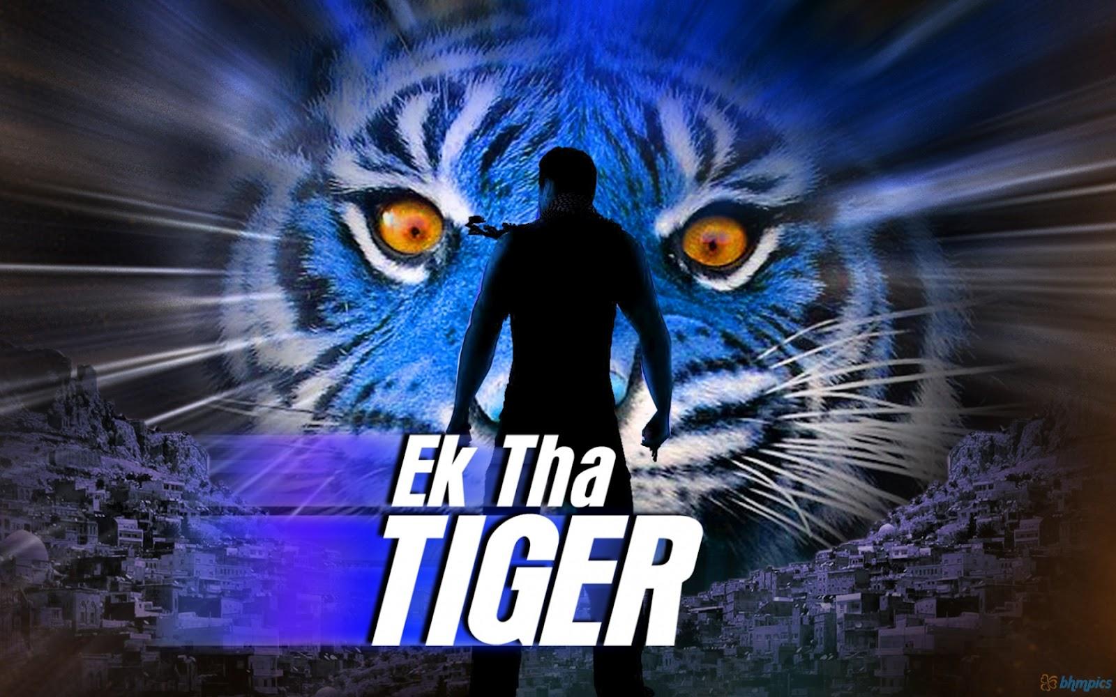 New hindi movie ringtone