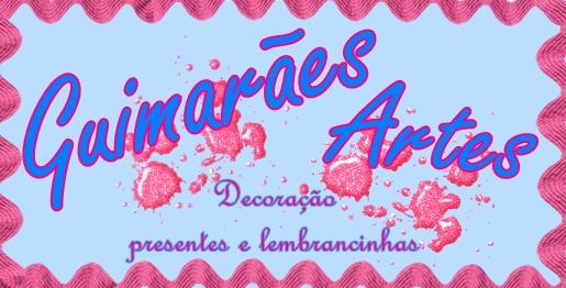 Guimarães Artes