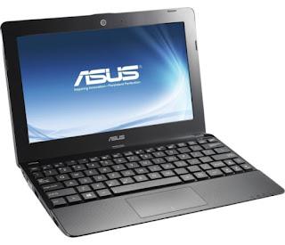 Review Produk Netbook Asus 1015E Terbaru