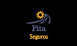 Pita Seguros