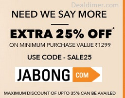 Jabong-25-off-on-rs-1299-1-off