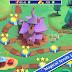 Tải Game Bubble Witch 2 Saga tựa game bắn bóng phù thủy
