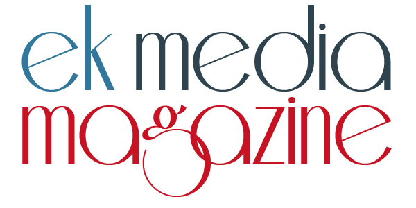 EK Media Magazine