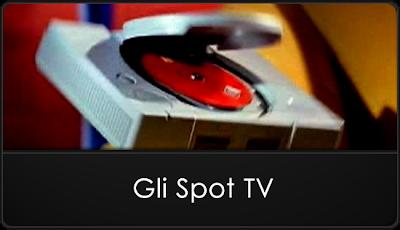 http://www.playstationgeneration.it/2010/08/spot-tv.html
