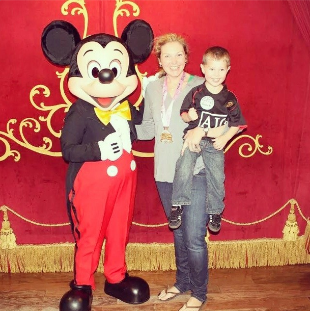 DisneySMMoms