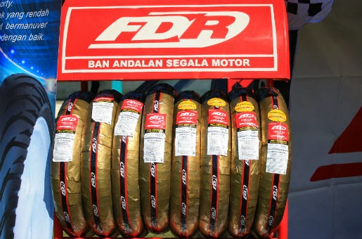 http://motormaticbaru.blogspot.com/2015/05/harga-ban-fdr-motor-matic-terbaru-dan.html