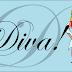 Diva! the Opera Card Game.