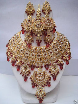 wholesale jewelryclass=bridal jewellery