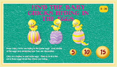 external image finding_baby_chicks.png