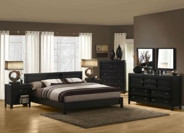 Colores Para El Dormitorio Principal Decorar Tu Habitaci N