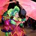 Fue el mejor Sábado de Fantasía del Carnaval de Mérida en muchos años