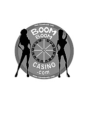 Boom Boom Casino