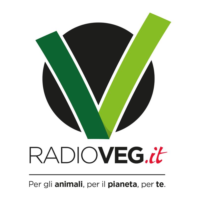 In Italia se asculta RadioVeg ! :) Pentru Animale, pentru Planeta, pentru Tine !