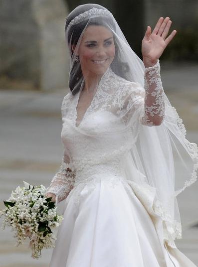 Sweater Wedding Dress 86 Best Three days after the