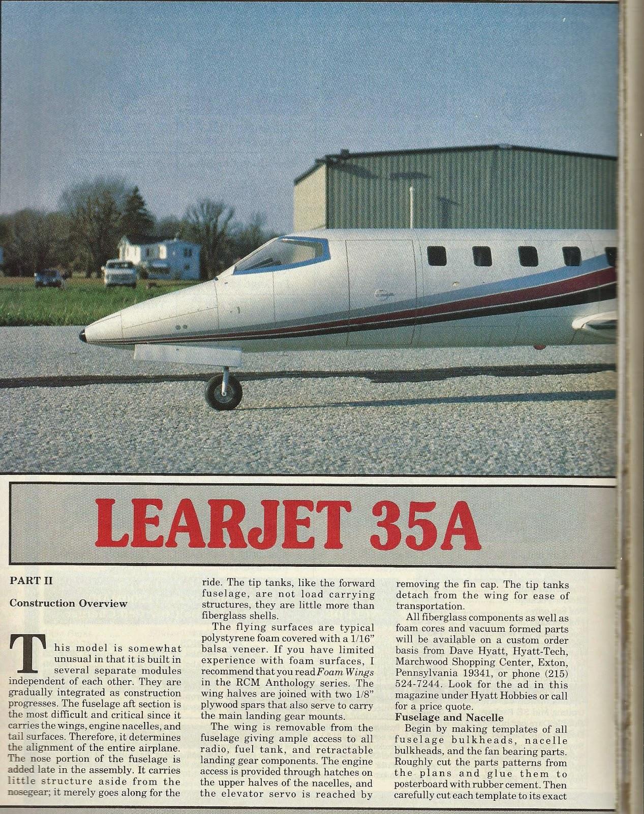 Learjet Engine Diagram Lakewood Heater Wiring Diagram Ls1 Corvette – Learjet Engine Diagram