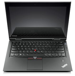 Lenovo ThinkPad Edge B480 Display