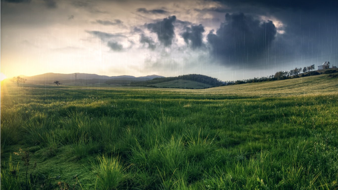 http://1.bp.blogspot.com/-WHiN0U7FiBA/UCZw8GiglwI/AAAAAAAAE7s/_tMDbG0DJTs/s1600/spring_scenery-1366x768.jpg