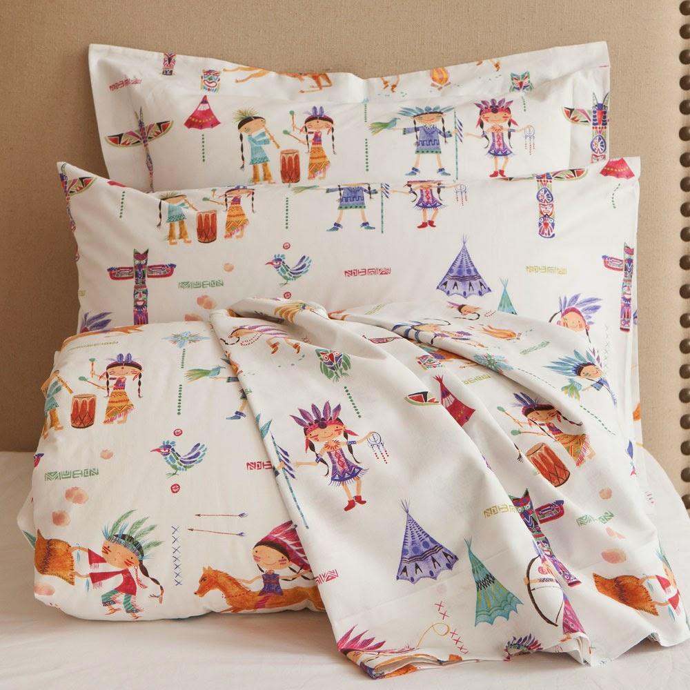 finch agnes zara home kids. Black Bedroom Furniture Sets. Home Design Ideas
