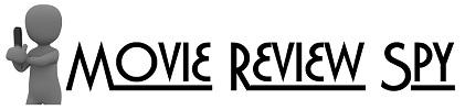 Movie Review Spy