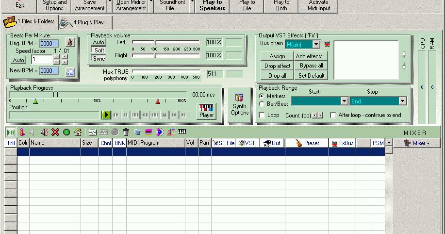 Image Result For Download Sampling Organ Dangdut
