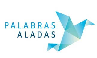 Resultado de imagen de emocionario logo