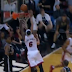 Los Nets de Jorge Gutiérrez barren la serie ante el Miami Heat