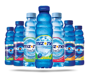 inovasi dan kewirausahaan minuman aqua gambar amp jenis
