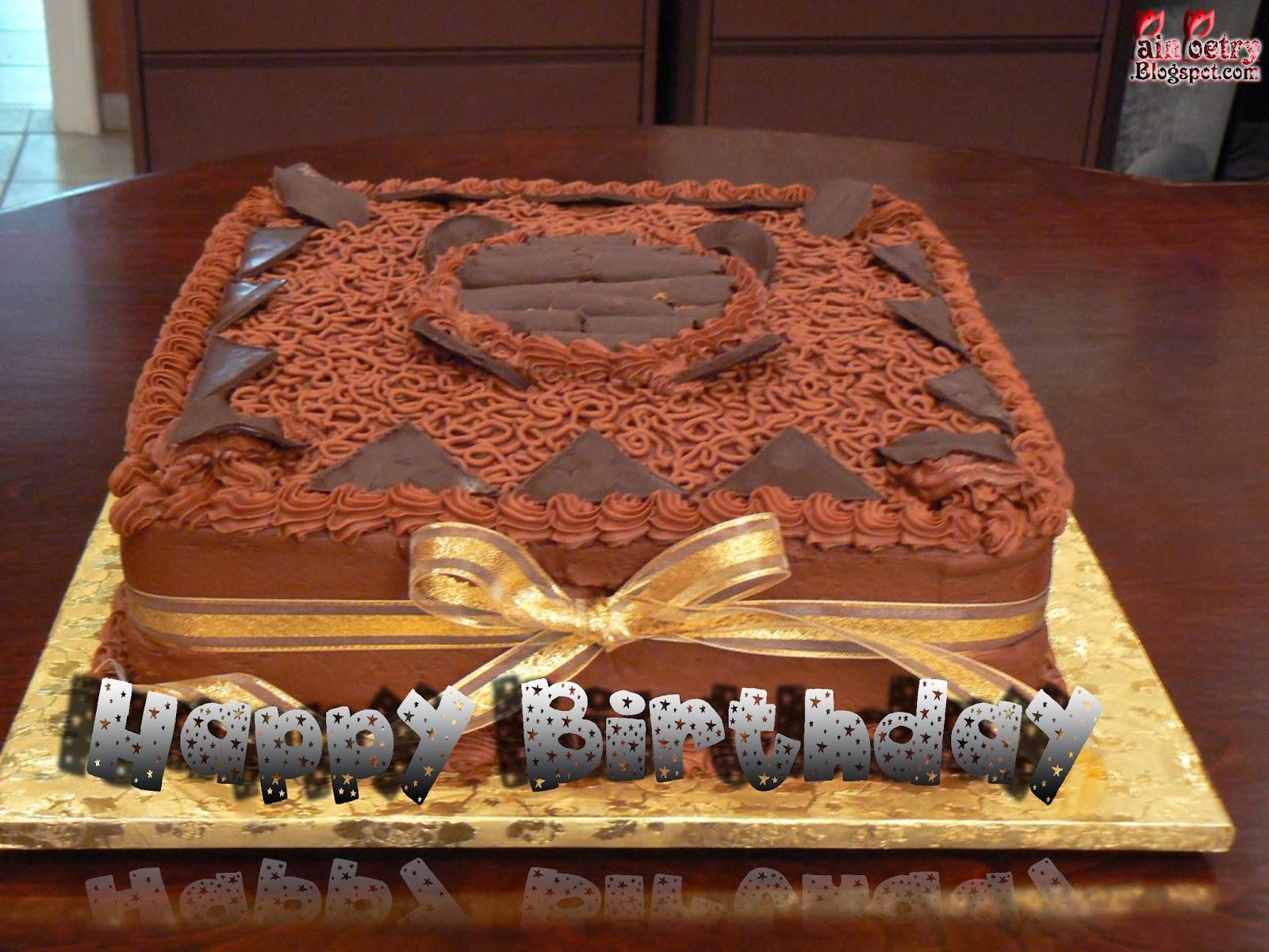 Happy-Birthday-Wishes-Walpaper-HD