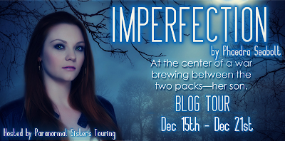 http://paranormalsisterstouring.blogspot.com/2013/12/imperfection-by-phaedra-seabolt-tour.html