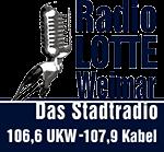 Radio LOTTE Weimar