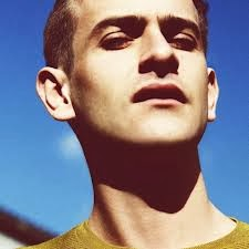 Josef Salvat releases new single Every Night