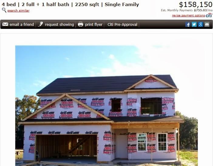 http://www.kw.com/homes-for-sale/31308/GA/Ellabell/50-MATTIE-BELLE-DAVIS-ST/3yd-SBORGA-116569.html