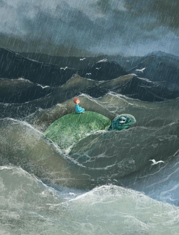 Bajo la lluvia - Página 2 B9fdfb31196901.5645276b7d121