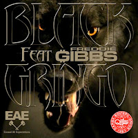 Qualmes. Black Gringo (Feat. Freddie Gibbs)