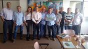 """Governo de Minas Cria Grupo de Trabalho """"Trem Rio – Minas"""""""