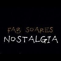 Fab Soares - Nostalgia (Real Hip-Hop)
