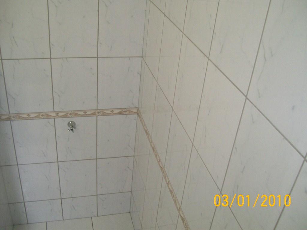 banheiros o banheiro é o lugar mais privativo da casa de qualquer um  #BD8F0E 1024 768