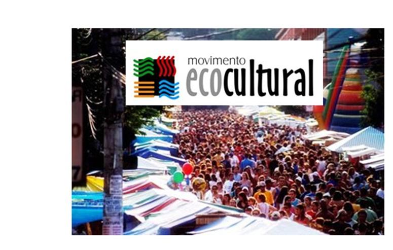 Movimento Eco Cultural