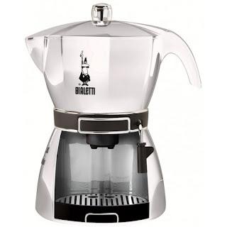 http://www.villatech.fr/bialetti-cf-43-blanc.html?xtor=AL-24&utm_source=achetezfacile&utm_medium=cpc&utm_campaign=ELECTROMENAGER%20/%20Machine-a-cafe%20/%20Expresso&utm_term=8001306000987-Bialetti%20-%20CF%2043%20BLANC%20Mokassima&unique=7a34caa8f2d6cd6c8d67dcc925fa05c2d31b458d